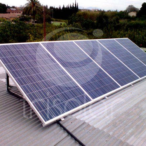 fotovoltaica patiño