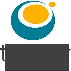 trisolar