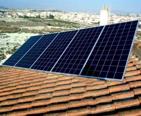 instalacion fotovoltaica autoconsumo en ceuti