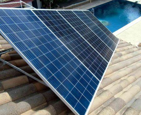 instalacion fotovoltaica autoconsumo en molina de segura