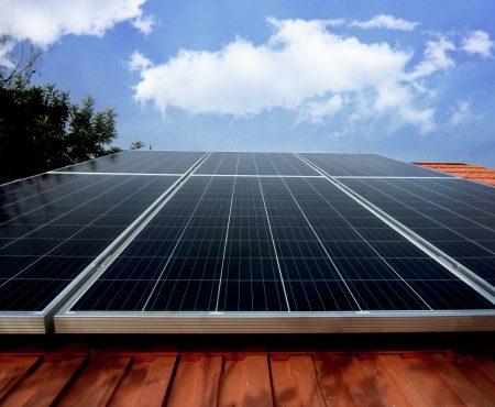 seguridad en instalaciones de energia solar