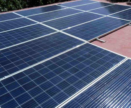 autoconsumo fotovoltaico en mutxamel